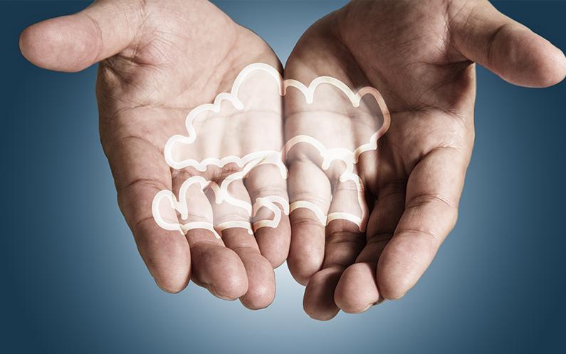 impact local le cloud