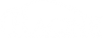 impact-local-logo-racine-chevrolet