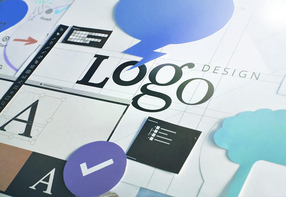 impact-local-image-logo-image-de-marque