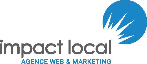 logo-impact-local